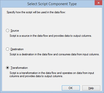 CCValid_ScriptComponent_Type